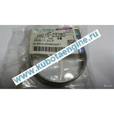 Кольцо заднего сальника Kubota D722 19215-23280