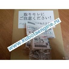 Втулка шатуна kubota D722 16851-21980