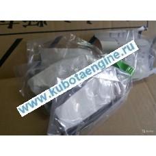 Клапан выпускной Kubota D722 14601-13120