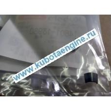 Сухарь клапана Kubota D722 14601-13980