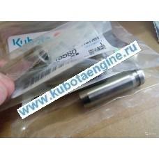 Направляющие клапанов Kubota D722 15841-13540/15841-13560