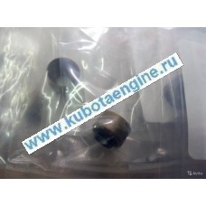 Колпачок маслосъемный kubota D722 11420-13150