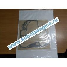 Оригинал нижний набор прокладок  Kubota D722 1G957-9936