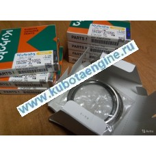 Оригинал кольца STD Kubota V1505-Т 16292-21050