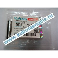 Направляющая выпускного клапана Kubota V1505 16261-13560