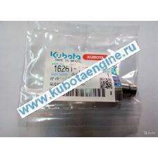 Направляющая впускного клапана Kubota V1505 16261-13540
