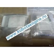 Шпилька М7 выпускного коллектора Kubota V1505 16241-91490