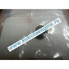 Колпачок клапана Kubota V1505 16241-13280