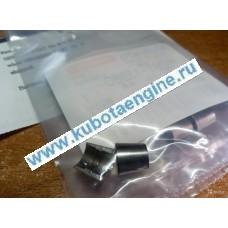 Сухарь клапана Kubota V1505 15261-13980
