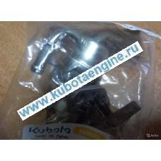 Насос подкачки Kubota V1505 16285-52032