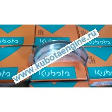 Оригинал вкладыши корень STD Kubota V2203-M/Kubota V2403