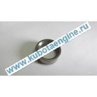 Втулка коленвала переднего сальника Kubota V2203 19202-23250