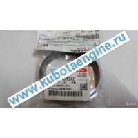 Кольцо заднего сальника Kubota V2203 19202-23280