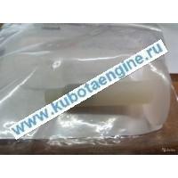 Втулка стоп соленойда Kubota V2203 1A021-56602