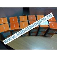 Оригинал поршень STD Kubota V2203 H1641-21100