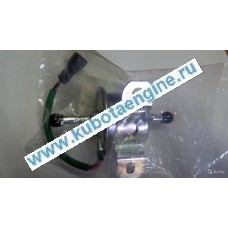 Электро насос подкачки Kubota RD411-51353