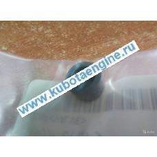 Колпачок клапана Kubota V2203 1G896-13280