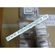 Шпилька выпускного коллектора Kubota V2203 15221-91530