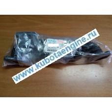 Выпускной коллектор KUBOTA V2203 Bobcat S175 S185