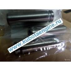 Направляющая впускного клапана Kubota V2203 1G896-13580