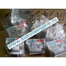 Пружина клапана Kubota V2203 15221-13240