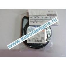 Прокладка клапанной крышки kubota V2203 15471-14520