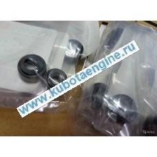 Оригинальные сальники клапанов Kubota V2203 15221-13150