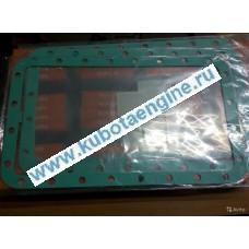 Прокладка поддона Kubota V2203 1G780-01620