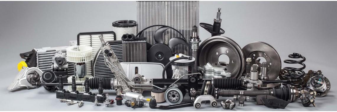 Запасные части для двигателей KUBOTA-3