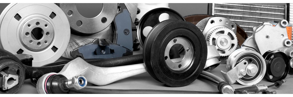 Запасные части для двигателей KUBOTA-1